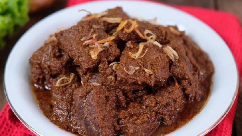 https: img.okezone.com content 2021 04 30 298 2403702 resep-malbi-hidangan-daging-sapi-khas-palembang-YxN1ztWOv0.jpg
