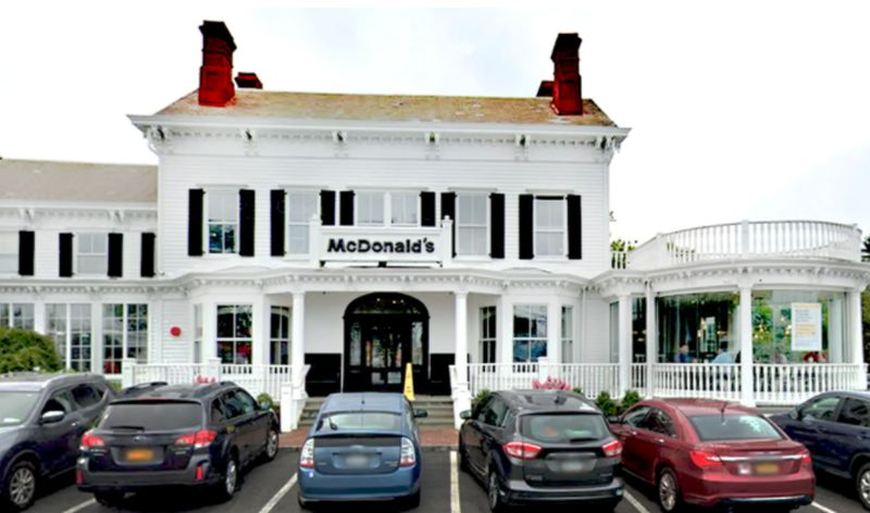 https: img.okezone.com content 2021 04 30 301 2403657 ini-penampakan-restoran-cepat-saji-paling-keren-di-amerika-XIgioNOXR1.jpg