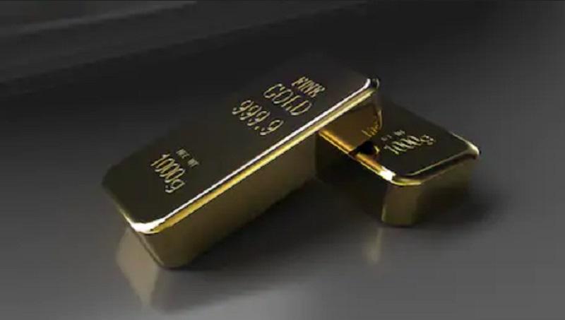https: img.okezone.com content 2021 04 30 320 2403216 harga-emas-makin-turun-ditekan-kenaikan-imbal-hasil-obligasi-as-4ly9uBCzYM.jpg