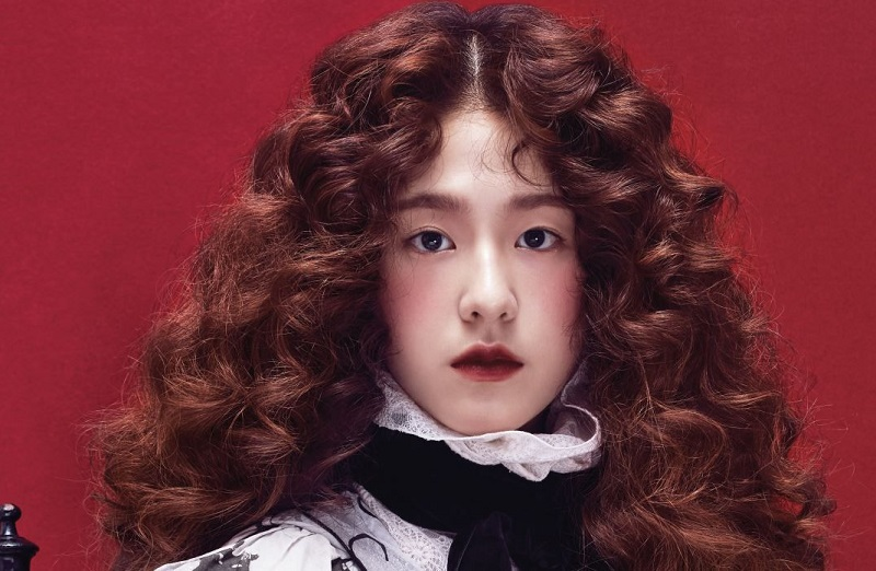 https: img.okezone.com content 2021 04 30 33 2403764 park-hye-soo-kembali-syuting-film-setelah-heboh-skandal-bullying-nmrHbKYyAS.jpg