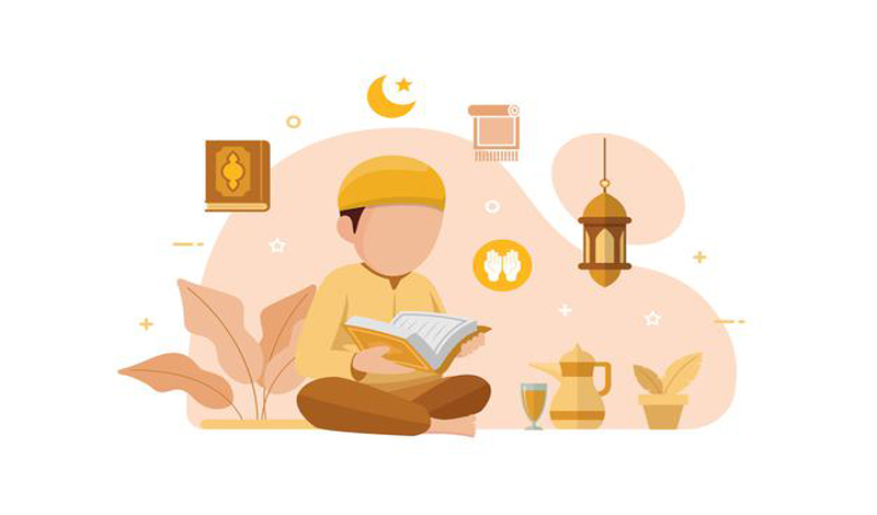 https: img.okezone.com content 2021 04 30 330 2403400 orangtua-sepantasnya-malu-bila-anak-tak-bisa-baca-al-quran-b3NLFAqluW.jpg