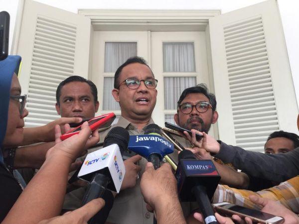 https: img.okezone.com content 2021 04 30 338 2403273 resmikan-gereja-bethel-indonesia-anies-toleransi-umat-beragama-berjalan-baik-O6jYgTWBtO.jpg