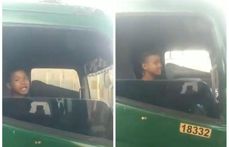 https: img.okezone.com content 2021 04 30 338 2403302 viral-bocah-12-tahun-jadi-sopir-truk-tronton-RkZWJo1r0I.jpg