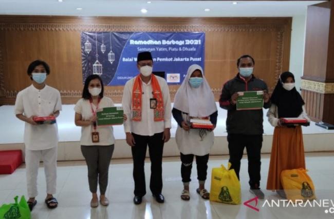https: img.okezone.com content 2021 04 30 338 2403710 kala-jurnalis-berbagi-untuk-anak-yatim-dan-dhuafa-terdampak-pandemi-3UkHVcCI0P.jpg
