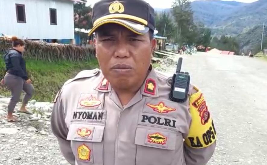 https: img.okezone.com content 2021 04 30 340 2403263 situasi-di-ilaga-papua-kondusif-pasca-baku-tembak-warga-persiapan-tradisi-bakar-batu-BJkhVKIuFP.jpg