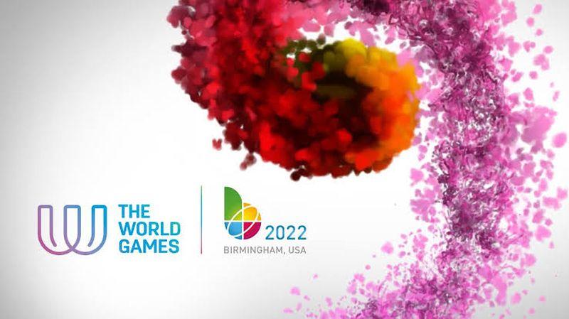 https: img.okezone.com content 2021 04 30 43 2403537 cabor-biliar-kembali-dipertandingkan-di-world-games-2022-di-amerika-6eC9TSFOOq.jpg