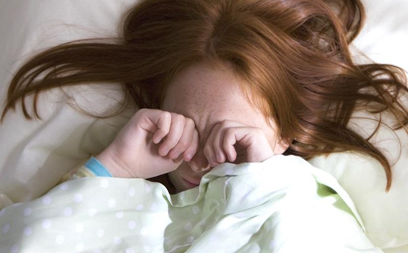 https: img.okezone.com content 2021 04 30 612 2403568 ini-penyebab-anak-susah-tidur-di-malam-hari-jBWr6Xs3RF.jpg