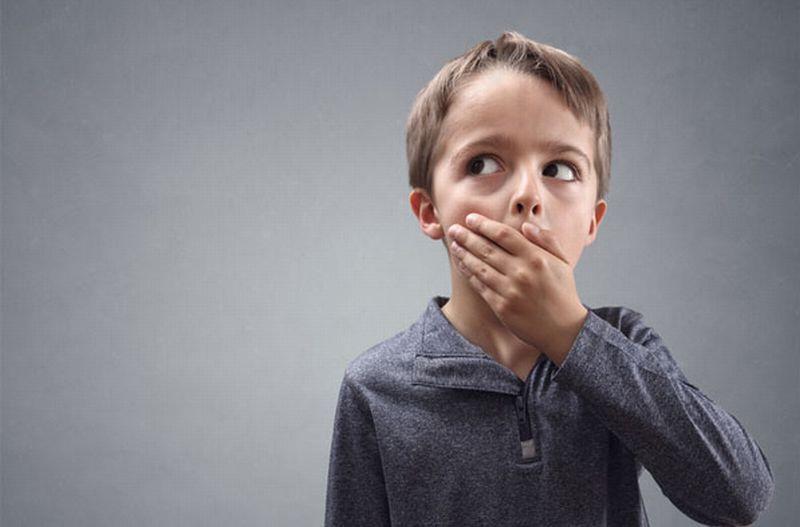 https: img.okezone.com content 2021 04 30 612 2403583 kenali-penyebab-pubertas-diri-pada-anak-laki-laki-quwT8hlKuy.jpg