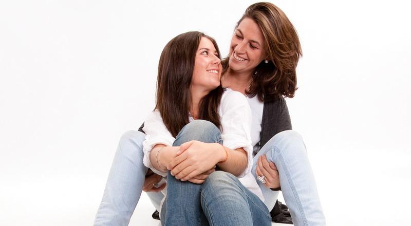 https: img.okezone.com content 2021 04 30 612 2403629 anak-perempuan-anda-alami-pubertas-ini-5-nutrisi-yang-wajib-dipenuhi-24KIw865rK.jpg