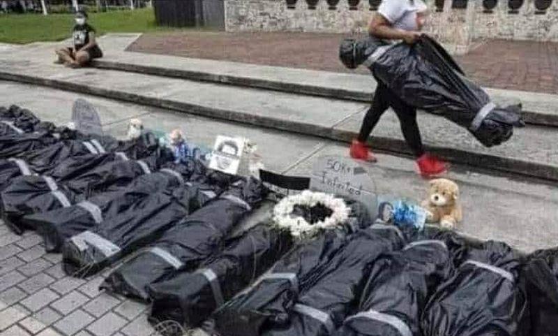 https: img.okezone.com content 2021 04 30 612 2403662 cek-fakta-foto-mayat-di-kantong-hitam-untuk-takuti-masyarakat-indonesia-jIo61btMUb.jpg