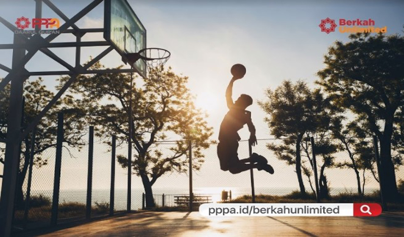 https: img.okezone.com content 2021 04 30 614 2403174 bolehkah-berolahraga-di-bulan-ramadhan-L0zsAwteZ3.jpg