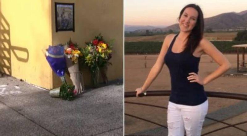 https: img.okezone.com content 2021 05 01 18 2404059 sedang-berkencan-perempuan-cantik-ini-tewas-karena-tertimpa-pria-yang-lompat-bunuh-diri-TqYXCEBMkr.jpg