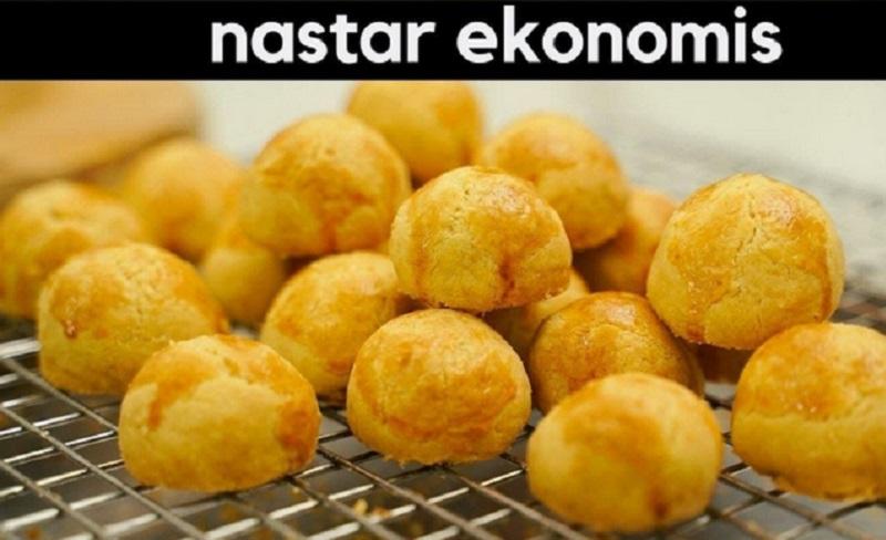 https: img.okezone.com content 2021 05 01 298 2403871 resep-kue-lebaran-nastar-ala-chef-stefani-horison-A6Lugfl9zF.jpg