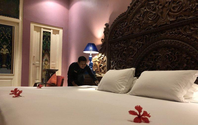 https: img.okezone.com content 2021 05 01 406 2403842 banyak-wisatawan-batalkan-pesanan-hotel-imbas-larangan-mudik-lebaran-2021-8uRNgpDjIa.jpeg