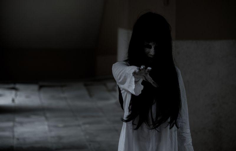 https: img.okezone.com content 2021 05 01 406 2403896 cerita-horor-hantu-kuyang-incar-wanita-hamil-di-kampung-donny-8sIfI387Cf.jpg