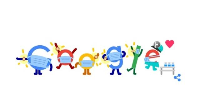 https: img.okezone.com content 2021 05 01 612 2404064 cegah-covid-19-google-doodle-ajak-terus-pakai-masker-dan-menjaga-jarak-9w0NrnqriL.jpg