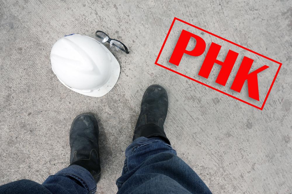 https: img.okezone.com content 2021 05 01 622 2403840 thr-cair-bagaimana-nasib-pekerja-yang-di-phk-perusahaan-OxEQb7U7Oe.jpeg
