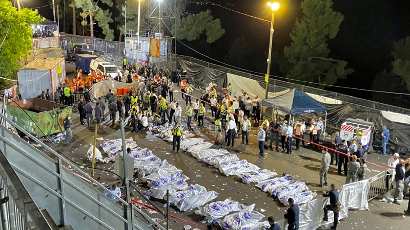 https: img.okezone.com content 2021 05 02 18 2404308 festival-keagamaan-di-israel-makan-korban-puluhan-warga-amerika-serikat-tewas-terinjak-IfKn26seFy.jpg