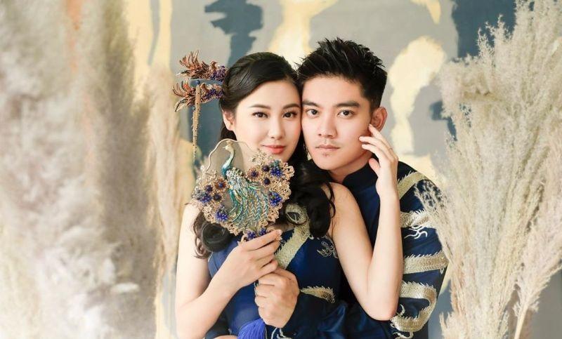 https: img.okezone.com content 2021 05 02 33 2404327 jelang-hari-h-pernikahan-boy-william-dag-dig-dug-gfeSUgbR0o.jpg