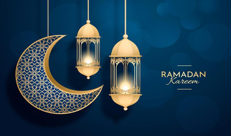 https: img.okezone.com content 2021 05 02 330 2404431 ramadhan-segera-berakhir-hadis-tegaskan-amalan-tergantung-penutupnya-82qhuFGX2i.jpg