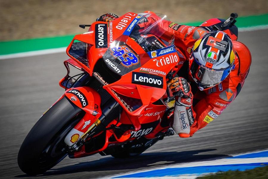 https: img.okezone.com content 2021 05 02 38 2404413 hasil-balapan-motogp-spanyol-2021-miller-menang-marquez-dan-rossi-tak-berdaya-j8ajppkfpe.jpg