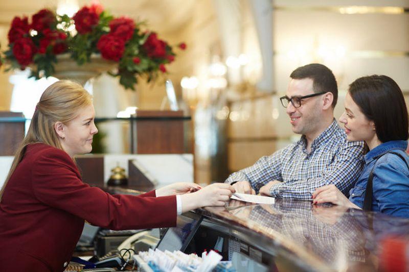 https: img.okezone.com content 2021 05 02 406 2404286 mulai-5-mei-wisatawan-tak-bisa-booking-hotel-di-malang-fGWLod1gSK.jpg