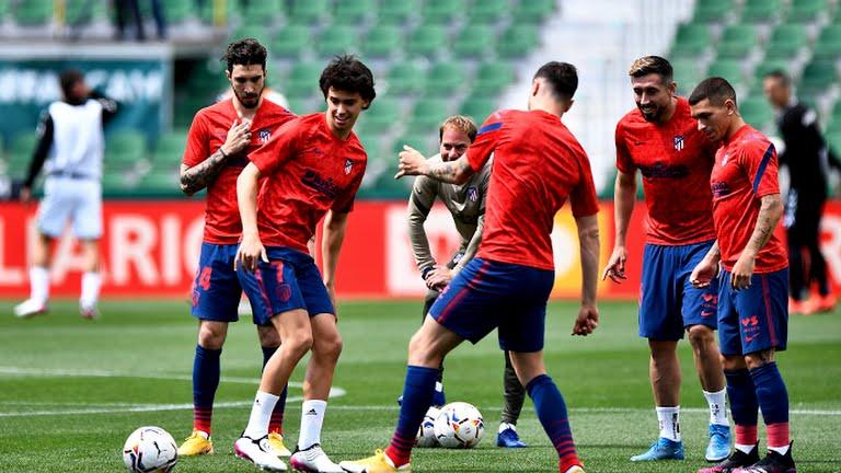 https: img.okezone.com content 2021 05 02 46 2404140 klasemen-liga-spanyol-atletico-madrid-kembali-jaga-jarak-dari-rival-xsINelDwEr.jpg