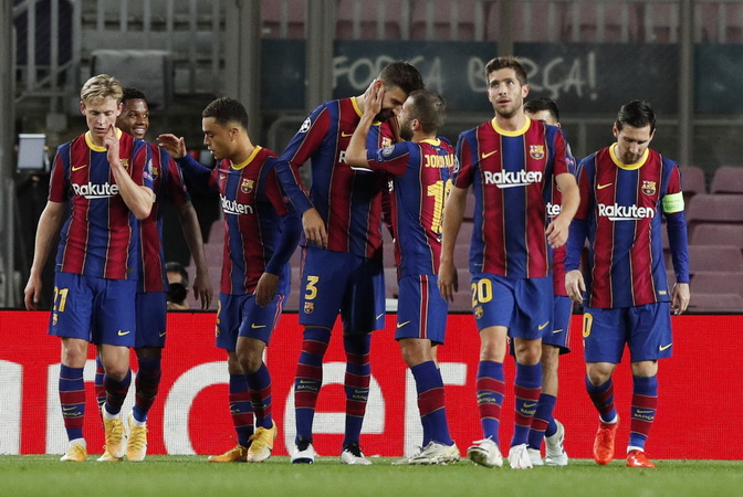 https: img.okezone.com content 2021 05 02 46 2404231 gara-gara-warna-biru-barcelona-juara-liga-spanyol-dan-ikuti-sukses-inter-milan-serta-man-city-1nzUnZYnSq.jpg