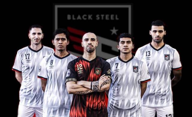 https: img.okezone.com content 2021 05 02 51 2404374 black-steel-manokwari-punya-peluang-ikuti-aff-futsal-cup-2020-OtAWfAA6NI.jpg