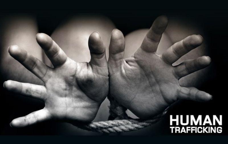 https: img.okezone.com content 2021 05 02 512 2404320 awak-kapal-perikanan-rentan-jadi-korban-kerja-paksa-perdagangan-orang-PCDgoKXpUT.jpg