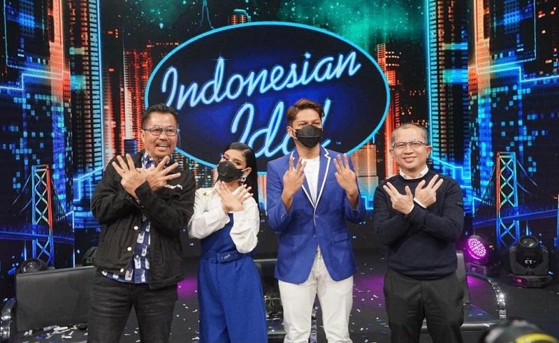 https: img.okezone.com content 2021 05 03 12 2405001 inilah-idola-baru-indonesia-rimar-BbrKSLg0CM.jpg