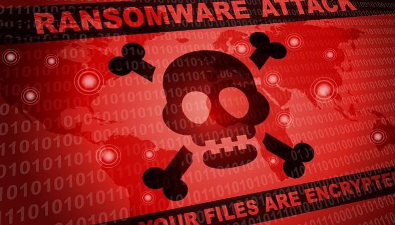 https: img.okezone.com content 2021 05 03 16 2404554 awas-serangan-ransomware-kian-gawat-mEokRRsplS.jpg