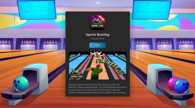 https: img.okezone.com content 2021 05 03 16 2405066 asiknya-game-sport-bowling-bisa-mengusir-kejenuhan-mainkan-hanya-di-aplikasi-rcti-bkuFf3e9Nd.jfif