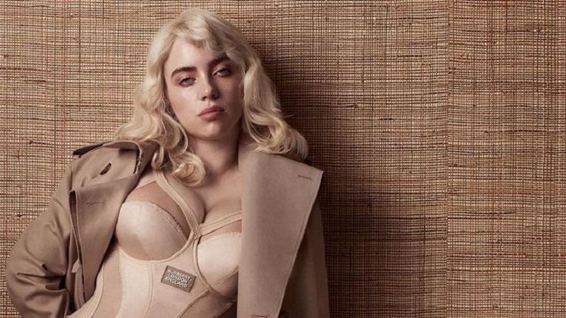 https: img.okezone.com content 2021 05 03 194 2405005 billie-eilish-tampil-seksi-pakai-lingerie-di-cover-vogue-mirip-marilyn-monroe-1canxqMxom.jpg