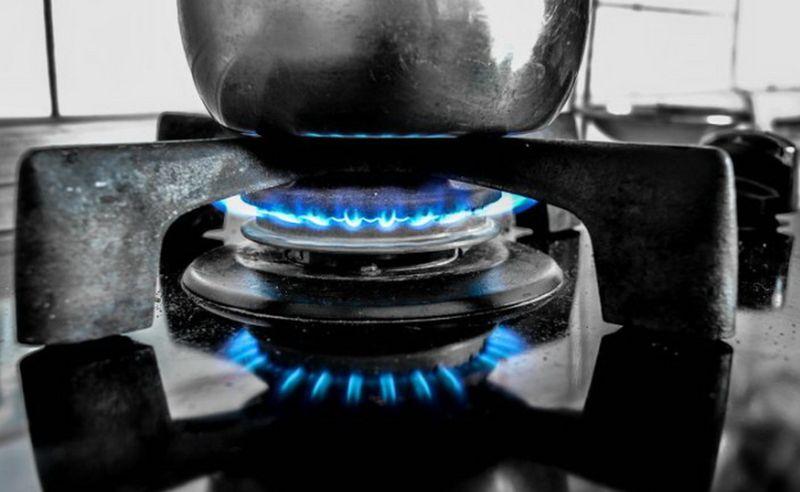 https: img.okezone.com content 2021 05 03 320 2404793 dear-emak-emak-ini-keuntungan-memasak-pakai-kompor-listrik-YoLJSMPvMM.jpg