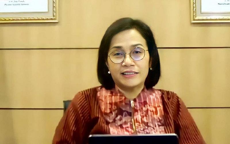 https: img.okezone.com content 2021 05 03 320 2404903 sri-mulyani-pemulihan-ekonomi-global-dibayangi-lonjakan-covid-19-TuXi2Ui8gV.jpg