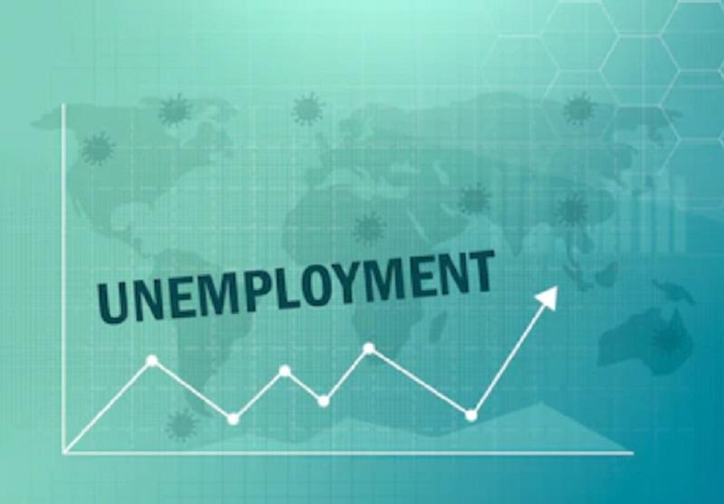 https: img.okezone.com content 2021 05 03 320 2404987 mengejutkan-kenaikan-pengangguran-di-ri-kini-lebih-banyak-dari-orang-miskin-ntPriNQqdm.jpg