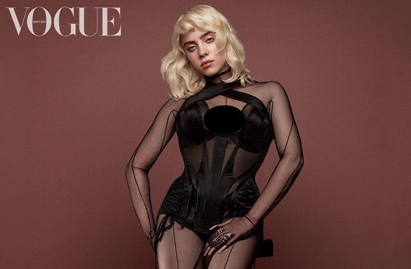 https: img.okezone.com content 2021 05 03 33 2404615 billie-eilish-tampil-seksi-dengan-lingerie-untuk-pemotretan-majalah-zMr13o7Hdc.jpg
