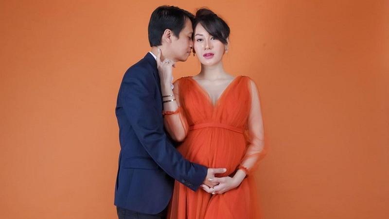 https: img.okezone.com content 2021 05 03 33 2404658 dituding-pelakor-rizuka-amor-ngaku-menikah-dengan-duda-3sfgUBVgU2.jpg