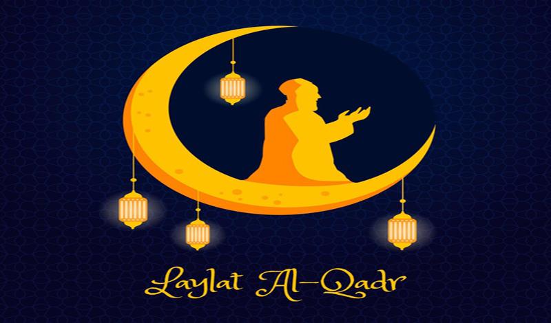 https: img.okezone.com content 2021 05 03 330 2405093 malam-lailatul-qadar-inilah-doa-yang-patut-dibaca-dalam-10-malam-terakhir-ramadhan-kGDY0TcbHa.jpg