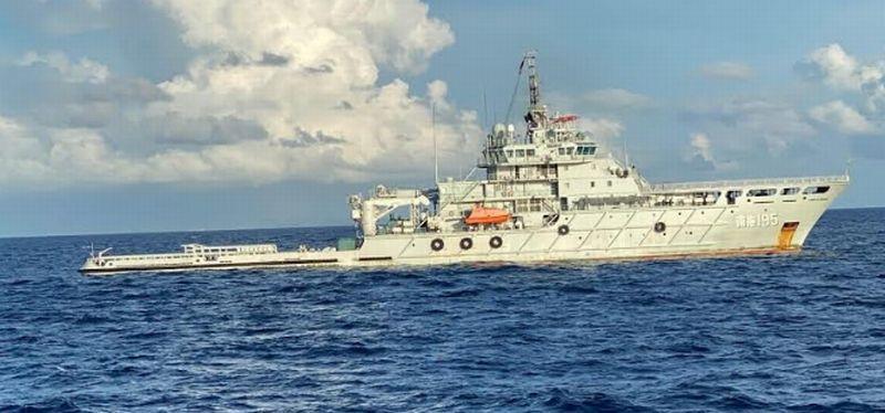 https: img.okezone.com content 2021 05 03 337 2404967 bantu-evakuasi-kri-nanggala-402-kapal-angkatan-laut-china-tiba-di-perairan-bali-zh6Fpd6M0O.jpg