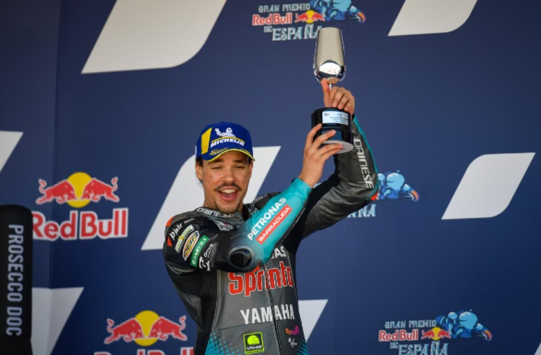 https: img.okezone.com content 2021 05 03 38 2404512 finis-tiga-besar-di-motogp-spanyol-2021-morbidelli-ingin-nikmati-proses-Dsd2aZo4E7.jpg