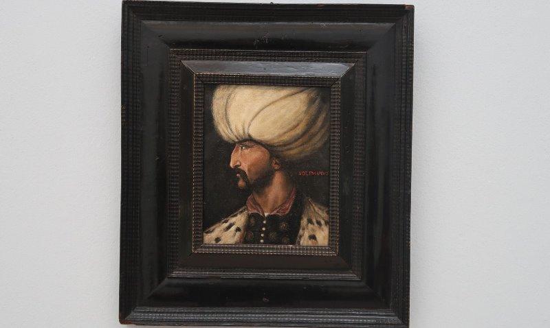 https: img.okezone.com content 2021 05 03 406 2404713 terjual-rp8-7-miliar-lukisan-sultan-suleiman-i-disumbangkan-ke-istanbul-IR4IA17IzS.jpg