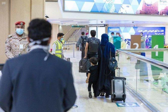 https: img.okezone.com content 2021 05 03 406 2404949 aturan-perjalanan-baru-arab-saudi-bagi-warga-sudah-divaksinasi-dan-penyintas-covid-19-SyJcFEBgXi.jpeg