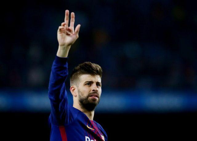 https: img.okezone.com content 2021 05 03 46 2404773 posisi-di-bawah-atletico-dan-real-madrid-gerard-pique-optimis-barcelona-angkat-trofi-liga-spanyol-CLKSYjd0Jm.jpg