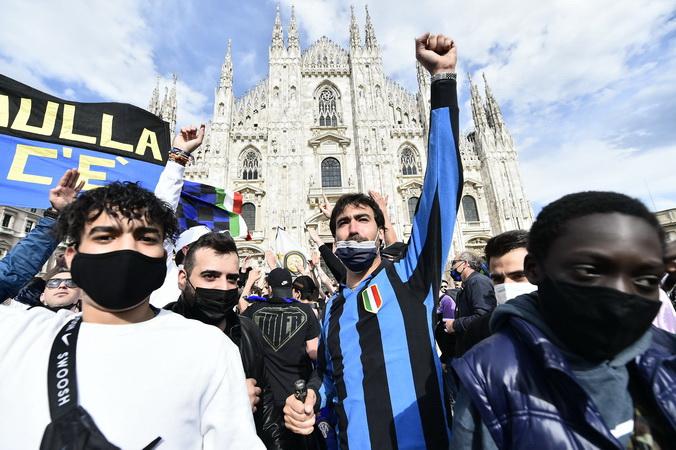 https: img.okezone.com content 2021 05 03 47 2404560 daftar-juara-liga-italia-sepanjang-sejarah-kompetisi-juventus-unggul-jauh-dari-inter-milan-Aa6HCWC9cW.jpg