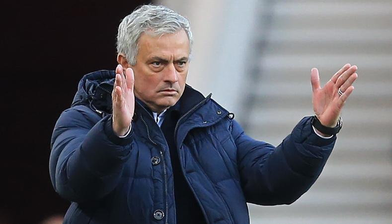 https: img.okezone.com content 2021 05 03 47 2404707 jose-mourinho-ngaku-akan-tangani-rival-inter-milan-latih-juventus-PrZ16yIuJY.jpg