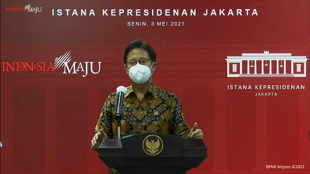 https: img.okezone.com content 2021 05 03 481 2404802 menkes-ungkap-mutasi-virus-corona-india-dan-afsel-sudah-masuk-indonesia-bahayakah-QjjUCUKb7S.png