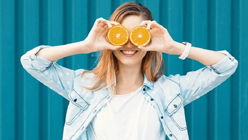 https: img.okezone.com content 2021 05 03 481 2405019 tips-jaga-fungsi-imunitas-innate-dengan-konsumsi-vitamin-c-1xNZHuq7Uw.jpg