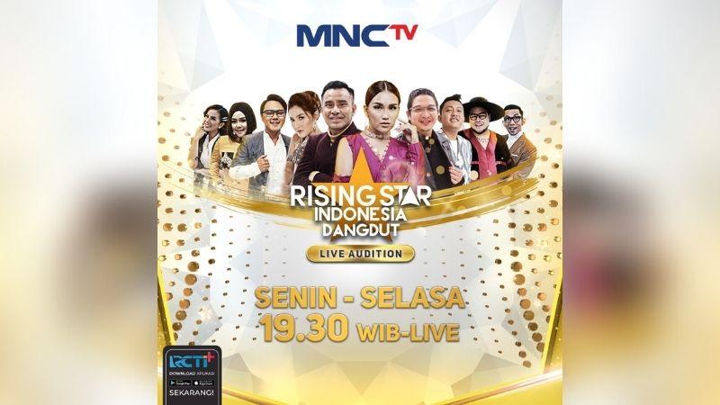 https: img.okezone.com content 2021 05 03 598 2404628 saksikan-kemegahan-dan-kecanggihan-live-audition-rising-star-indonesia-dangdut-5IT3UEgQqe.jpg